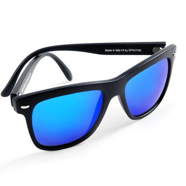 rivenditori occhiali oakley vicenza