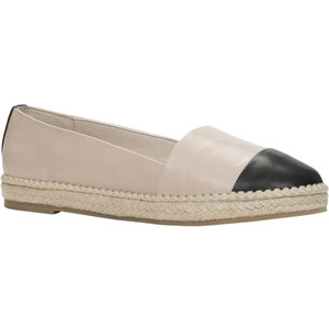 Aldo Shoes, 51 euro