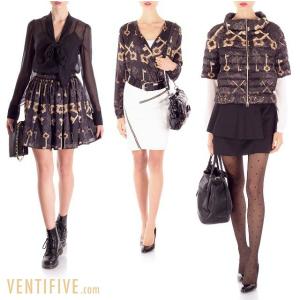 Ventifive.com