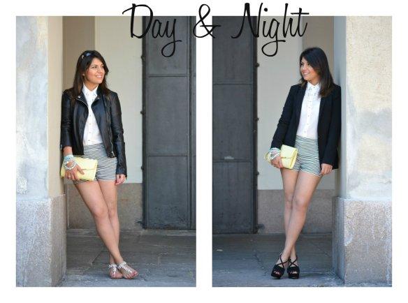 daynnight2